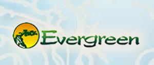 Evergreen Herbs Logo 2