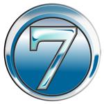 metal 7a