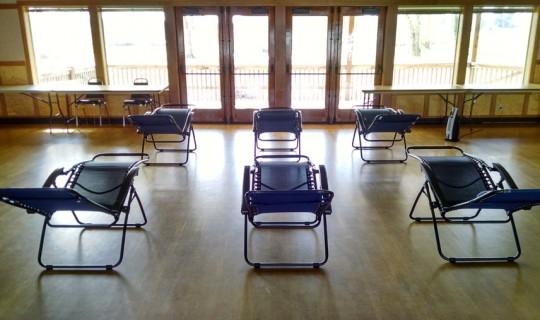 Mountlake Terrace News Spotlights Free Range Health
