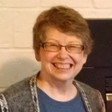 Judy Abbott
