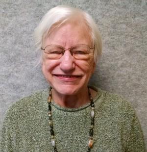 Pat Albert